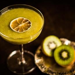 Embury's Daiquiri 8-2-1, Cocktail, ONA MOR