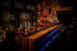 ONA MOR Bar, Köln